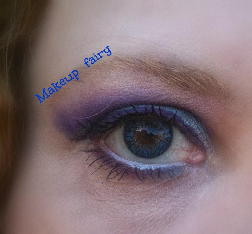 Il pigmentary nota come malattia