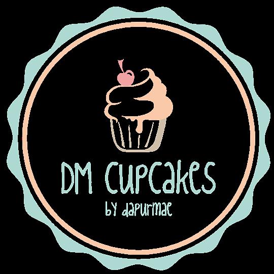 Mini Cupcakes Surabaya