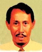 Pahang Selamat, Rakyat Nikmat: March 2012