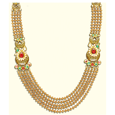 Gold Jewellery Necklaces Malabar Gold Jewellery Designs