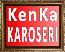 Karoseri KenKa