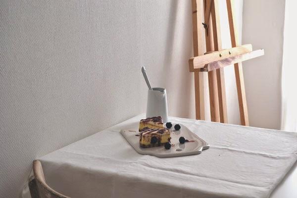 recette cheesecake spoonencore
