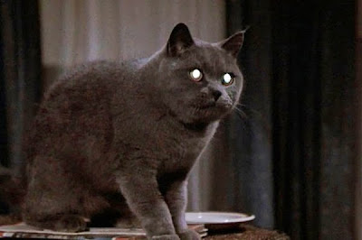 Pet Semetery (1989)