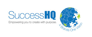 successhq+main+logo horiz xsmall >Freeing our Inner Desires: Vanessa Auditore Human Behaviour & Wellbeing specialist.