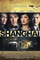 Shanghai (2010) online y gratis