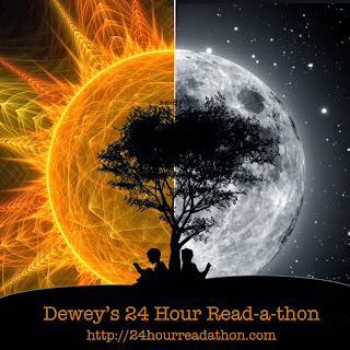 http://3.bp.blogspot.com/-0gufDKipW80/VDPutsy0MUI/AAAAAAAALzY/8qS6lrZO6x8/s1600/Dewey.jpg