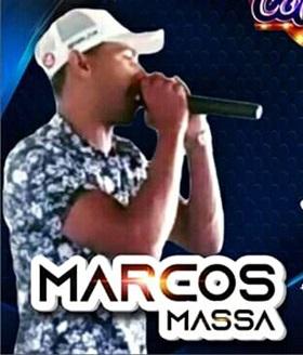 MARCOS MASSA