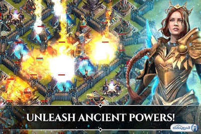 Rival Kingdoms Age of Ruin v1.29.0.2136