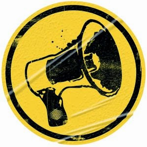 Comunicar: apaixonante desafio