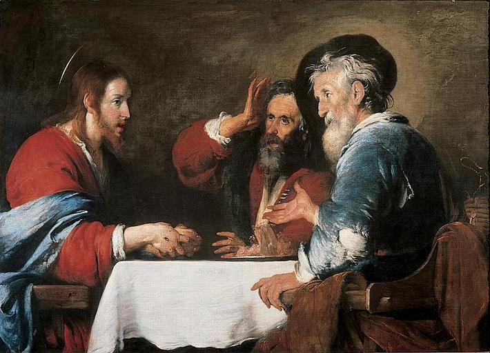 Le voyage int rieur les disciples d 39 emma s for Le voyage interieur
