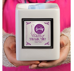 https://happyaboutscents.scentsy.us/Scentsy/Buy/Category/1263