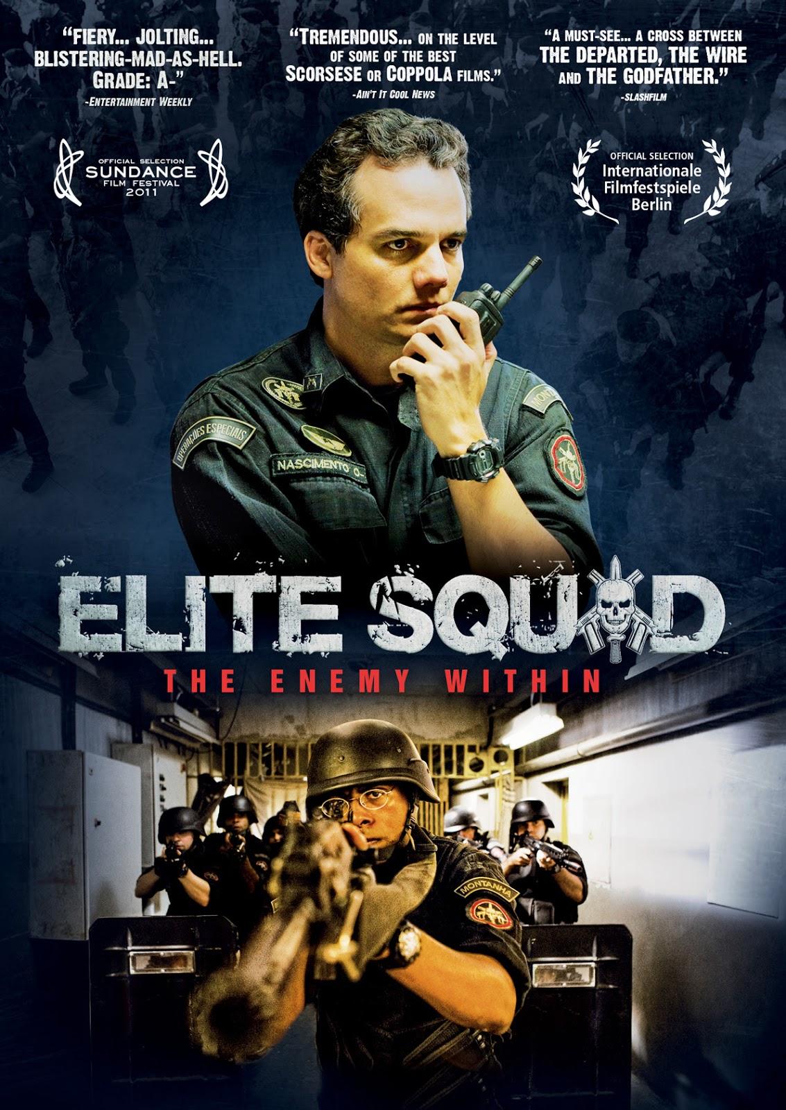 Elite-Squad-Movie-Poster