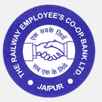 Railway Employees Co Operative Bank Ltd Jaipur clerk application form