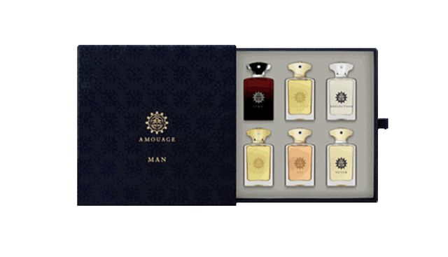 Fragrance Tips from ThePerfumeShoppe.com