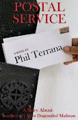 Postal Service, a novel