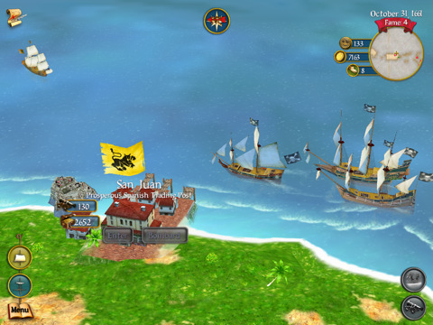 sid meiers pirates download iso