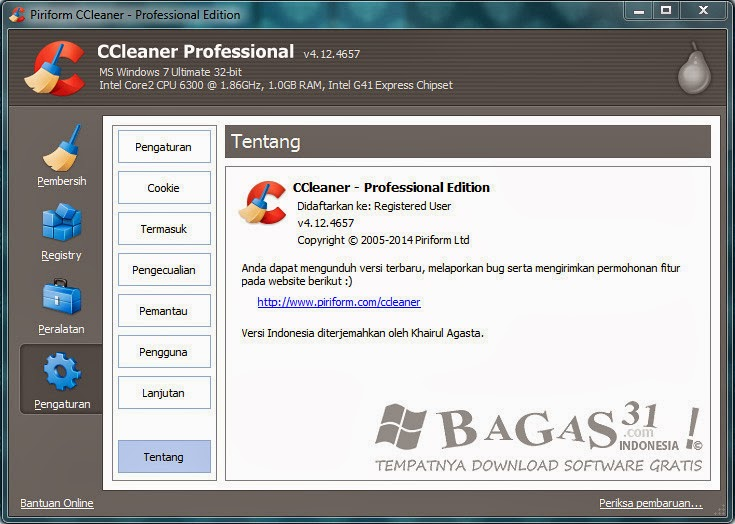 download windows 7 64 bit free full version bagas31