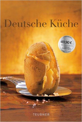 Eines meiner liebsten Kochbücher gibt es jetzt zum Superpreis!*