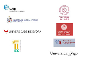 UNIVERSIDADES DE LA RED