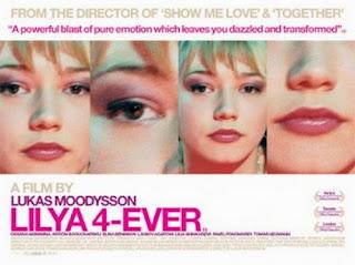 Lilya 4-Ever (Lilja 4-ever)