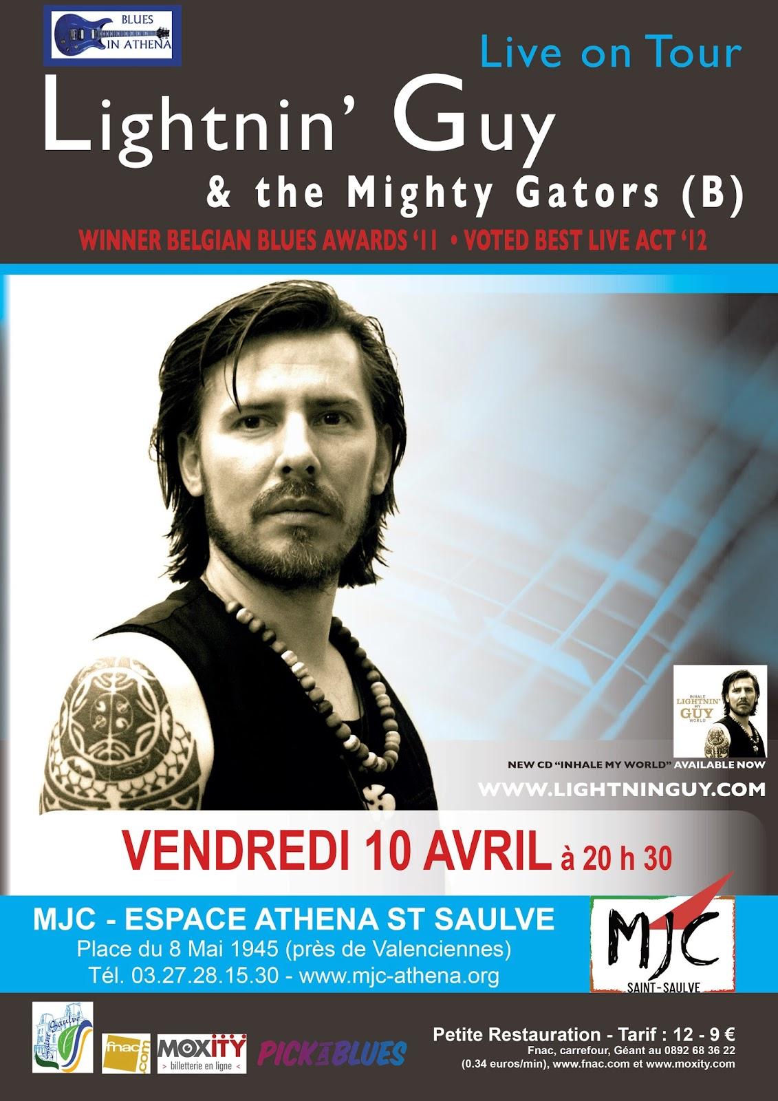 http://bluesinathena.blogspot.fr/2015/02/lightnin-guy-verlinde-mighty-gators-10.html