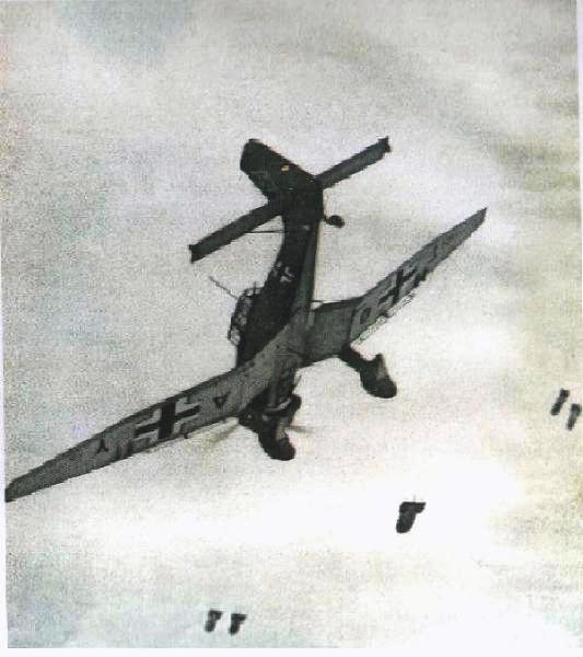 """Ρούπελ 1941: """"Τα οχυρά δεν παραδίδονται, αλλά καταλαμβάνονται"""" _1_%257E2"""