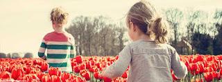 صور اطفال غلاف Photos-cover-children%2B%252810%2529