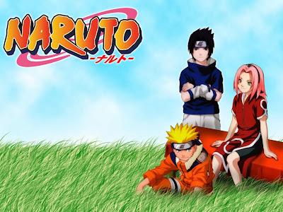 http://3.bp.blogspot.com/-0h80CZBw304/UsecY4O8MNI/AAAAAAAABg4/7Qs7F2ZfxCE/s1600/Naruto+kecil.jpg