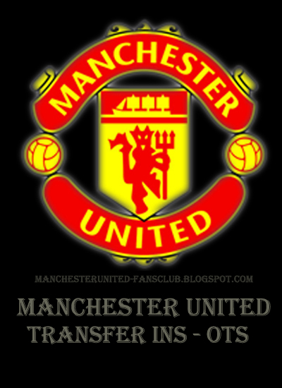 Manchester United Transfer In-Out 2011-2012