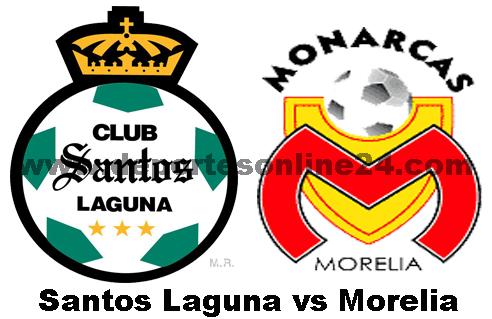 Image Result For En Vivo Guadalajara Vs Monarcas Morelia En Vivo Streaming