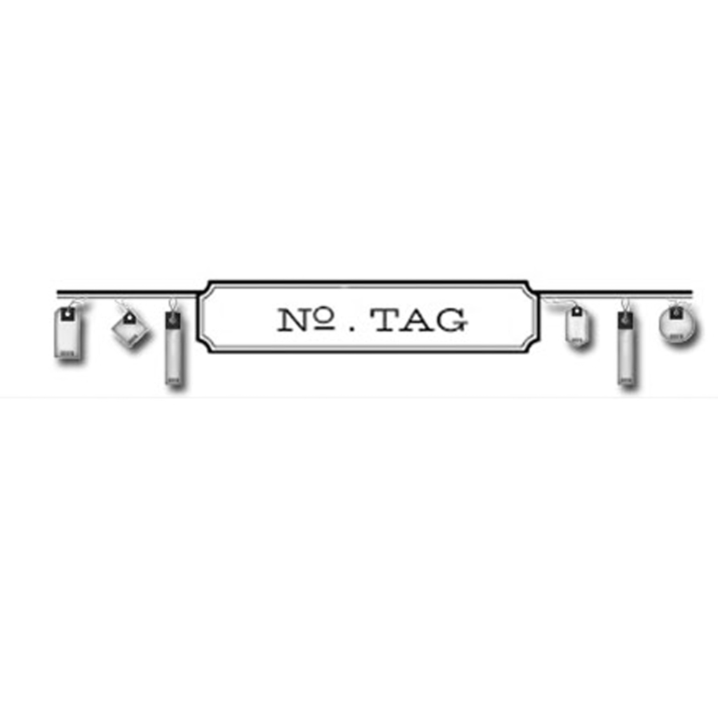 No.Tag Store