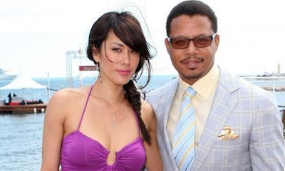 terrence-howard-michelle-ghent