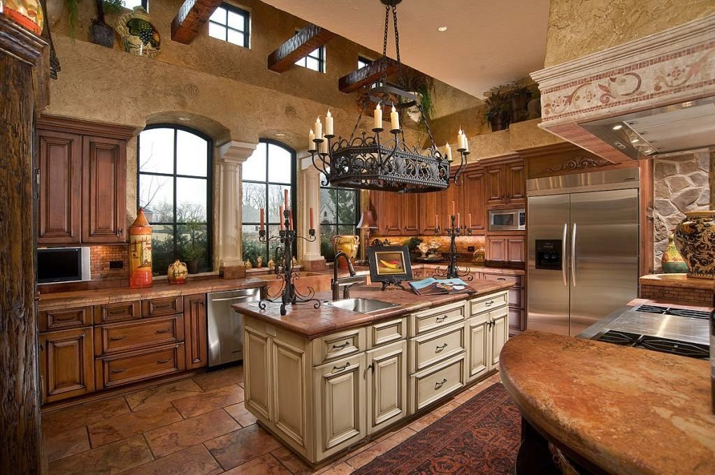 Modern And Traditional Kitchen Island Ideas You Should Small
