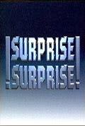 Surprise Surprise Season 2 Episode 10