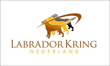 Labrador Kring Nederland