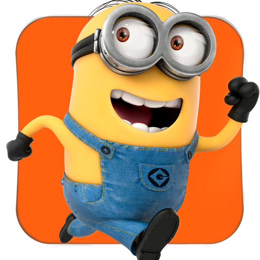 Despicable Me Minion Rush Apk Android Apps Apk...