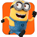 Despicable Me: Minion Rush 1.1.0 .Apk Download For Android