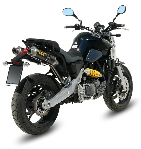 yamaha mt 03 new release 2012 motorboxer. Black Bedroom Furniture Sets. Home Design Ideas