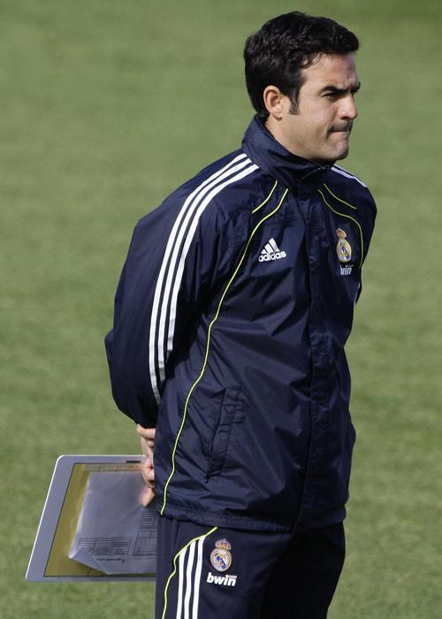 Real Madrid خاص بالملكي 20110429dasdasftb_9