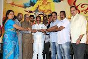 Kavvintha movie press meet-thumbnail-12