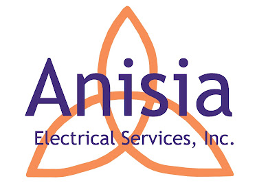 Anisia Electrical Services, Inc.