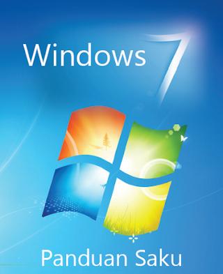 Download Ebook Windows 7 (versi Bahasa Indonesia)