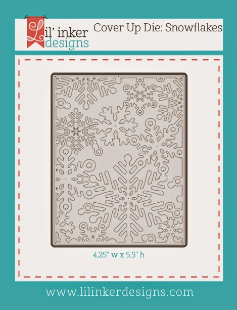 http://www.lilinkerdesigns.com/cover-up-die-snowflakes/