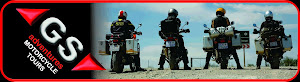 GS Adventures Motorcycle Tours