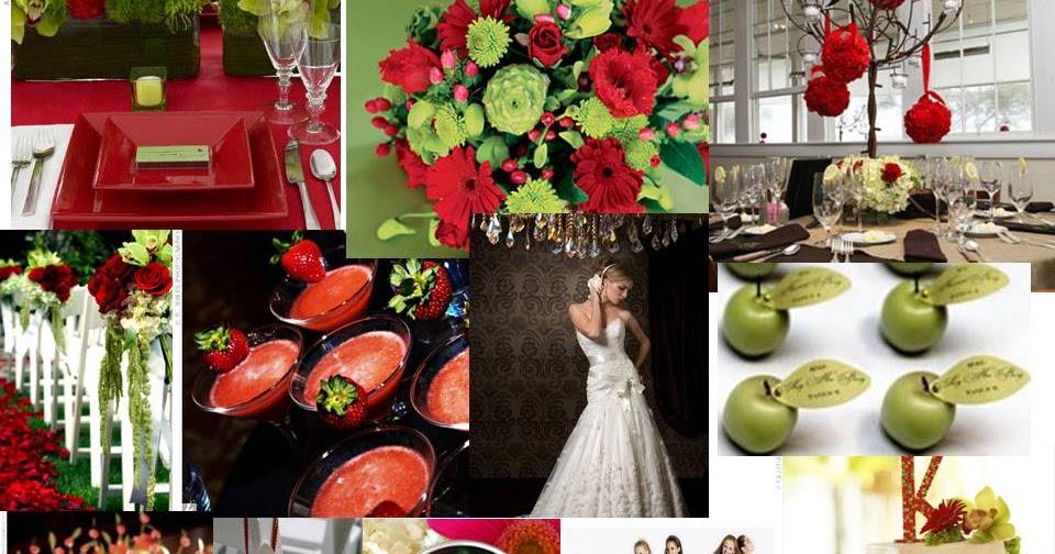 Wedding Reception Decoration Checklist Wedding Ceremony Location