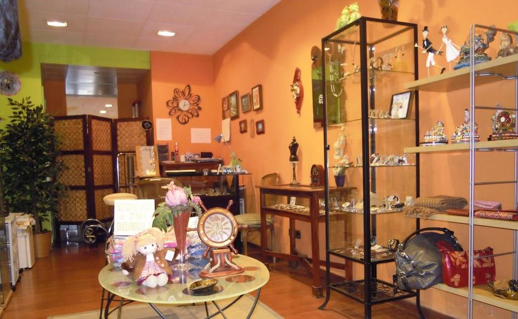 Tienda de art culos de regalo de artesan a y dise o - Artesania barcelona ...