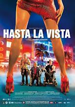 Hasta la Vista (2011) [VOS]