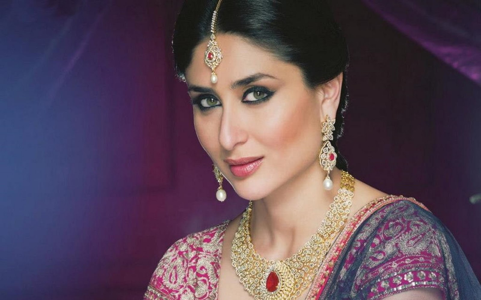 Kareena Kapoor High Resolution
