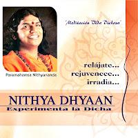 https://lifeblissprograms.org/sites/default/files/e-books/pdf/Nithya%20Dhyan_Spanish%20ebook_Chandrapics.pdf