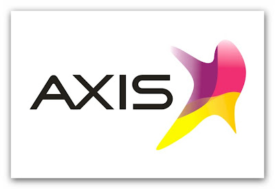 Trik Internet Gratis Axis Februari 2013